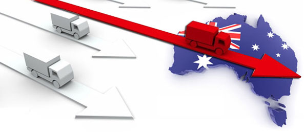 http://www.ezbanner.com.au/Source/Delivery.jpg