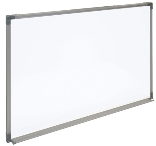 Whiteboard Magnetic Board Great Tools For Presentation