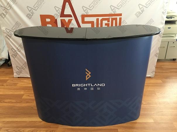 PC-F-S - Brightland