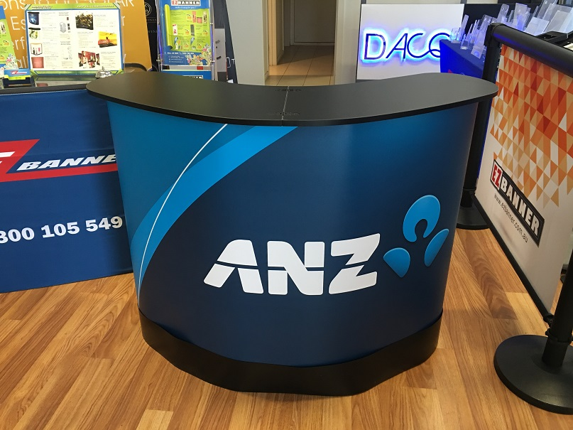 Case Counter - ANZ02
