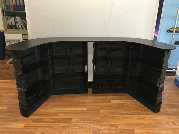 two-case-counter-xl-02