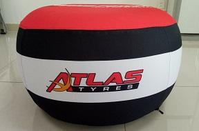 Atalas12