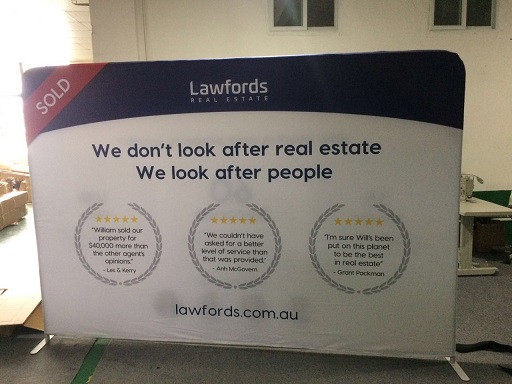 3m wide wall -lawfords1