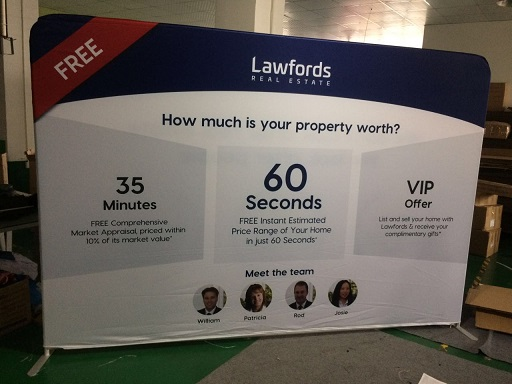 3m wide wall -lawfords2