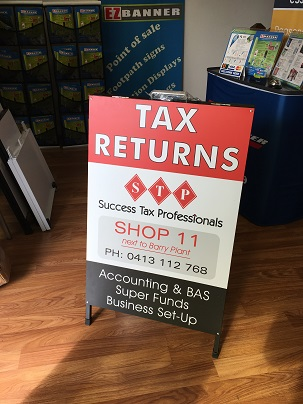 A Board-tax return01
