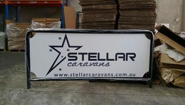 2m cafe barrier-stellar