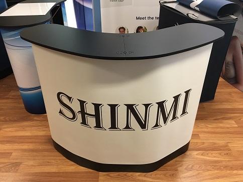 Case Counter-SHINMI