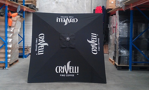 Crivelli-2m umbrella s