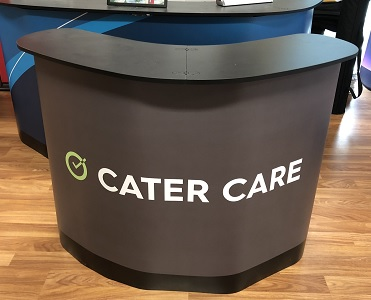 Case Counter-Cater Care