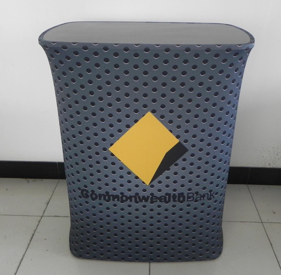 counter-rectangle01